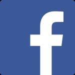 Facebook pretecho&zo