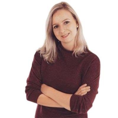 Lisa van Zitteren
